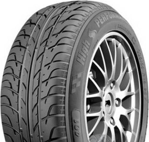 245/45 R17 ORIUM HIGH PERFORMANCE 401  XL 99W