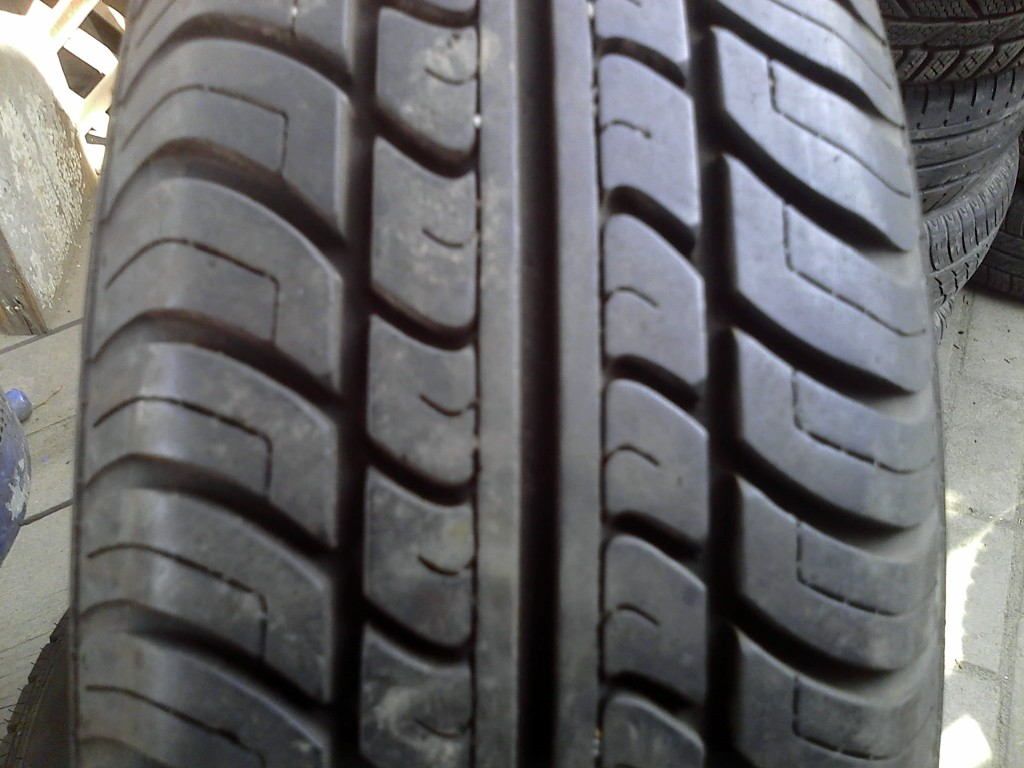 155/70 R13 BLACKSTONE CD1000 75T 6мм