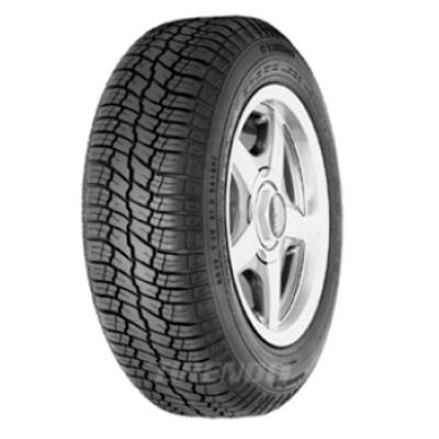 145/70 R13 CONTINENTAL CONTACT CT-22 71T
