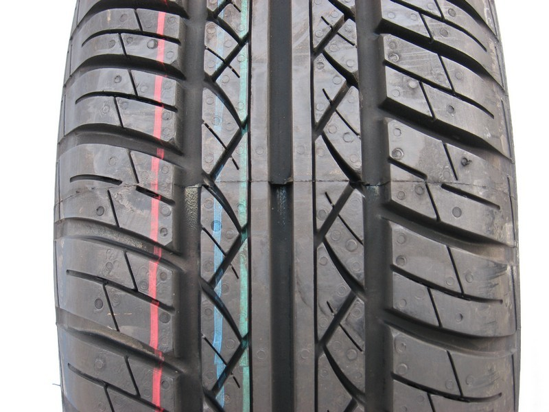165/65 R13 BARUM BRILIANTIS 77T
