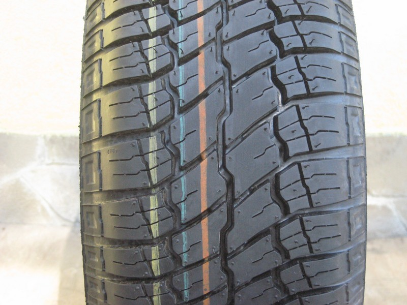 165/65 R13 CONTINENTAL CONTACT CT22 77T