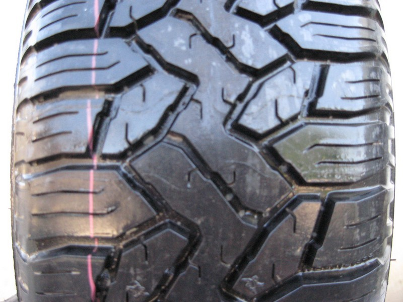 165/65 R13 MICHELIN MXL 76T