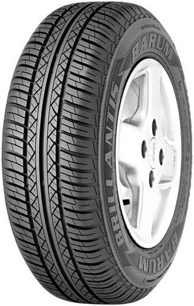 165/70 R13 BARUM BRILLANTIS 79T