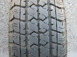 165/70 R13 BARUM OR52 ALL WEATHER 79T