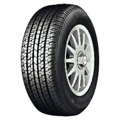 165/70 R13 BRIDGESTONE SF-226 79S