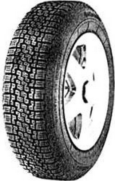165/70 R13 CONTINENTAL CONTACT CT-21 74V