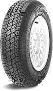 165/70 R13 CONTINENTAL CONTACT CT-22 74V