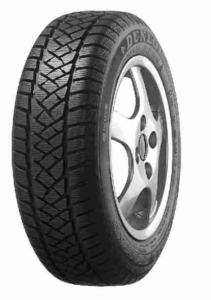 165/70 R13 DUNLOP SP-4 EXTRA 76S