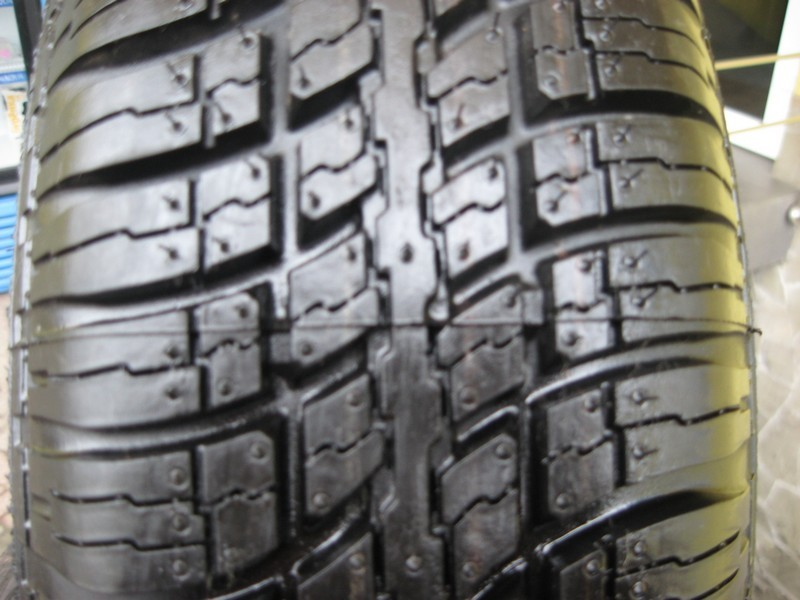 165/70 R13 MABOR M70 79T