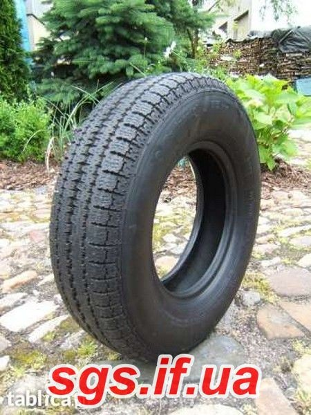 165/80 R13 CONTINENTAL TS-771 82S