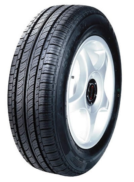 175/65 R13 FEDERAL SS657 80T
