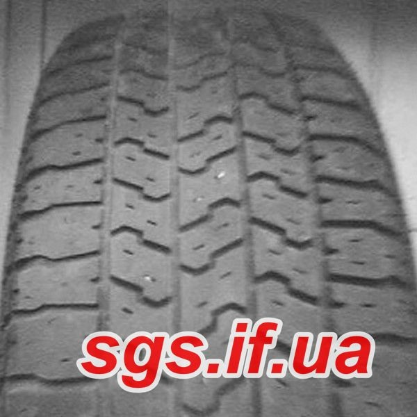 175/65 R14 CONTINENTAL SUPER CONTACT CH51 82H