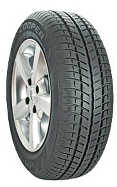 175/65 R14 COOPER WEATHER MASTER S/A 2 82T