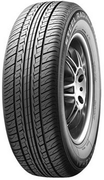 175/65 R14 MARSHAL STEEL RADIAL KR11 82T