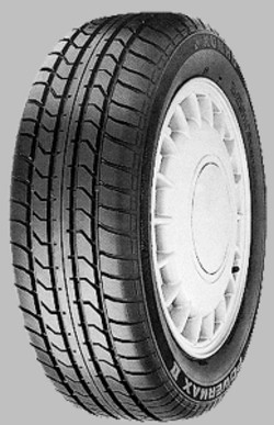 175/65 R14 MASTER MCT 82T
