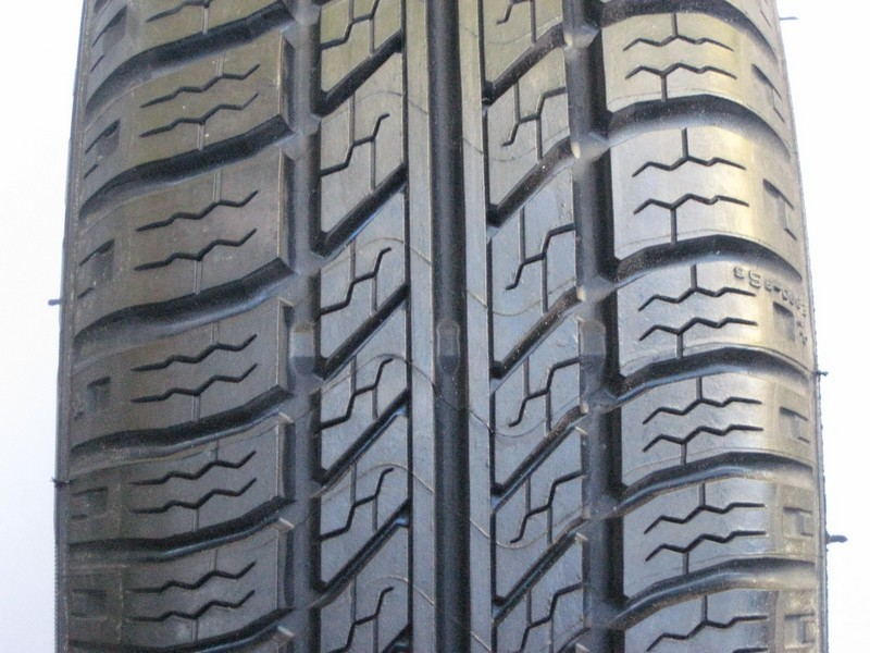 175/65 R14 MICHELIN ENERGY MXT 82T