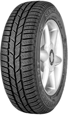 175/65 R14 SEMPERIT MASTER-GRIP 82T