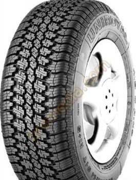 175/65 R14 UNIROYAL MS PLUS 3 82Q