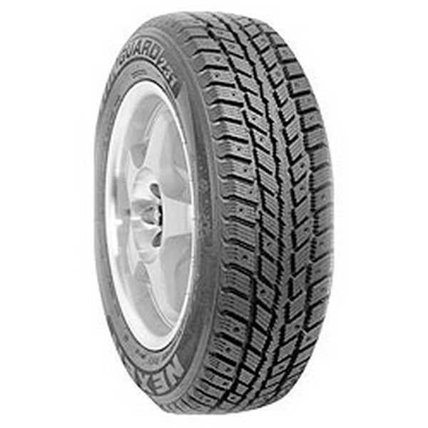 175/70 R14 ROADSTONE WINGUARD 231 84T