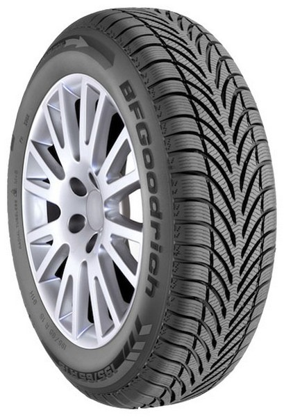 185/60 R14 BFGOODRICH G-FORCE WINTER 82T