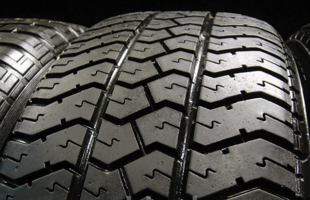 185/60 R14 MICHELIN MXV 82H