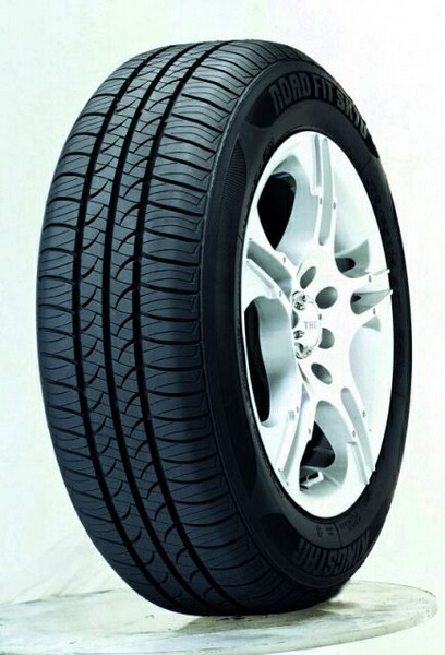 185/65 R14 KINGSTAR ROAD FIT SK70 86T