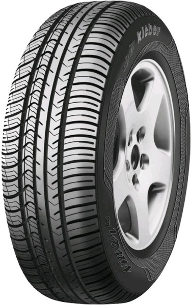 185/65 R14 KLEBER VIAXER AS 86T