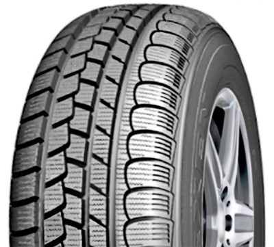 185/65 R14 NEXEN WINGUARD SNOW G 86T
