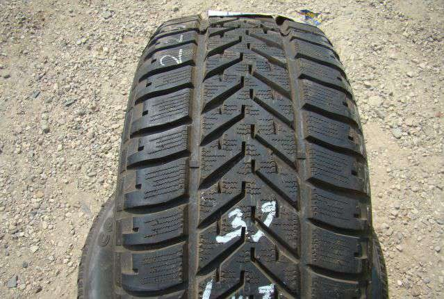 185/65 R14 TECHNIC WEATHER SPEED 86T