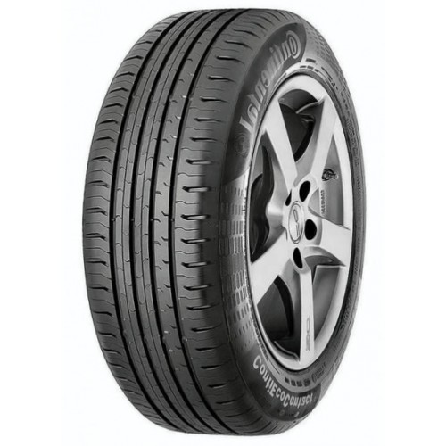 185/70 R14 CONTINENTAL SUPER CONTACT CH-51 88H