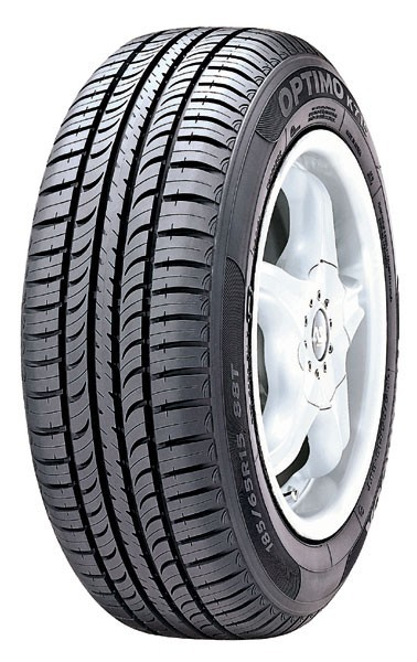 195/70 R15 HANKOOK OPTIMO K715 97T