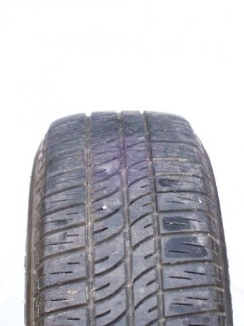 205/55 R15 POINTS SECURIS 88V