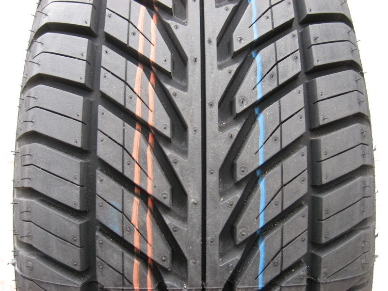 205/60 R15 SAVA INTENSA HP 91H