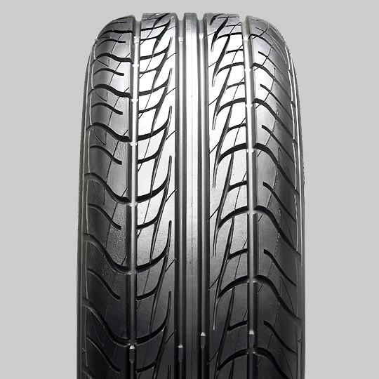 215/60 R15 NANKANG TOURSPORT 611 94H