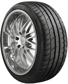 225/50 R15 TOYO PROXES T1 91V