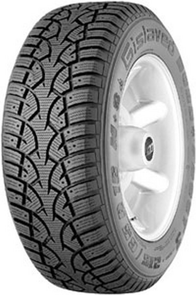 205/50 R16 GISLAVED NORD FROST 3 87Q