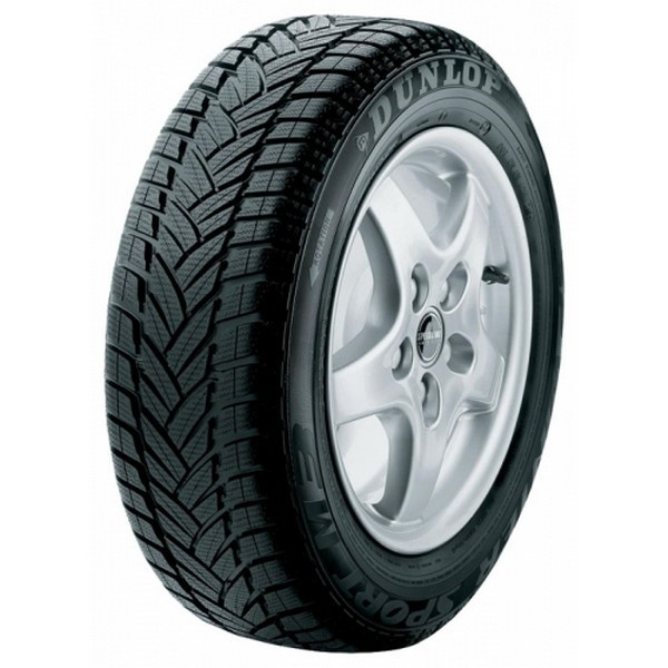 205/55 R16 DUNLOP SP WINTER SPORT M3 94H