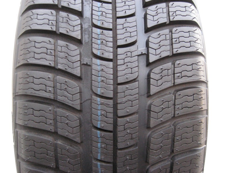 205/55 R16 MICHELIN PILOT ALPIN PA2 91H