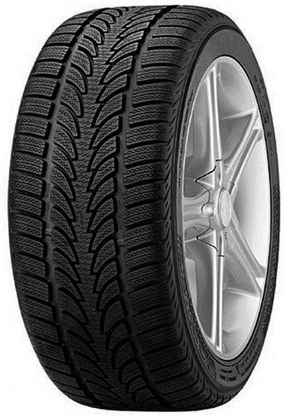 205/55 R16 MINERVA ECO WINTER 91H