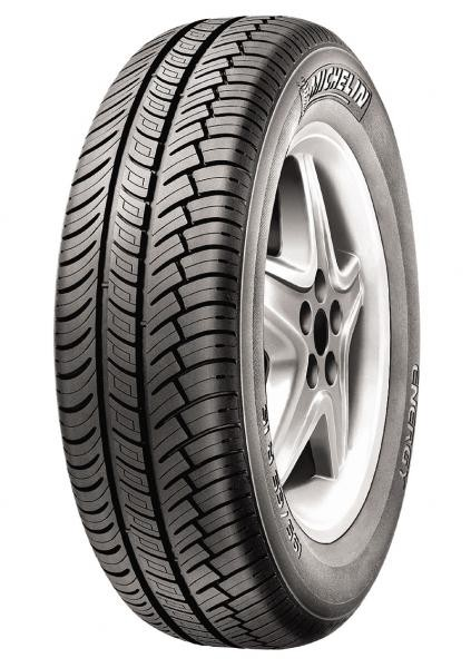205/60 R16 MICHELIN ENERGY E3A 92H