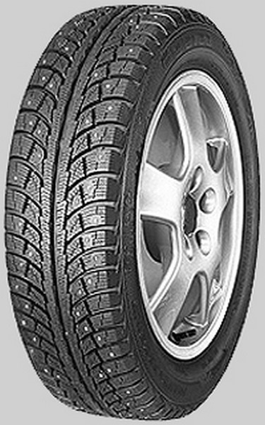 215/55 R16 GISLAVED NORD*FROST 5 XL 97T