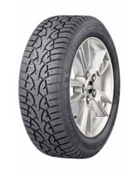 215/65 R16 GENERAL ALTIMAX ARCTIC 100/98Q