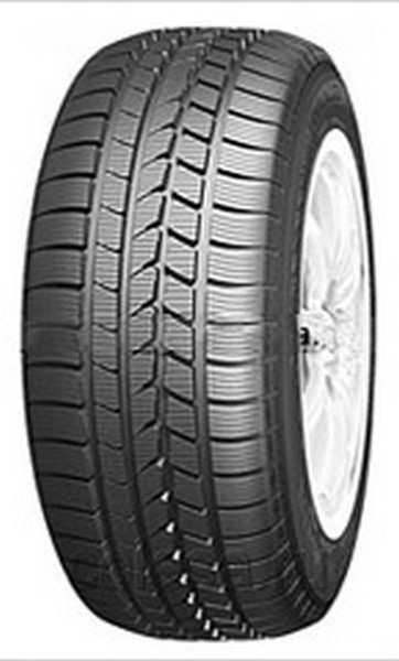225/55 R16 ROADSTONE WINGUARD SPORT 99V