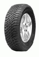 225/60 R16 GOODYEAR EAGLE NCT 2 97V