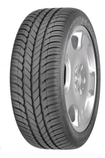 205/45 R17 GOODYEAR EFFICENTGRIP 88W