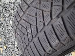 205/50 R17 DUNLOP SP WINTER SPORT 93H