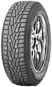 215/55 R17 ROADSTONE WINGUARD WINSPIKE XL 98T
