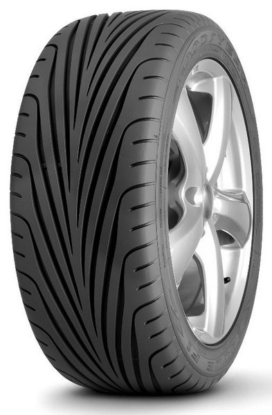 235/70 R16 TOYO OPEN COUNTRY 106T 8мм