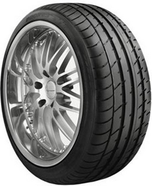 235/65 R17 TOYO PROXES T1 SPORT 104W
