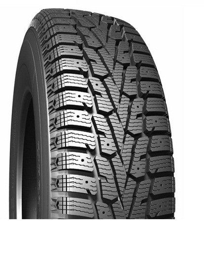 185/60 R14 NEXEN WINGUARD WH62 82T